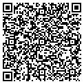 QR code with Fords Custom Gun Refinishing contacts