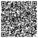 QR code with Postens Performance Inc contacts
