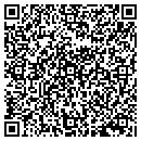 QR code with At Your Service Import Auto Repair contacts