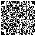 QR code with Nuzhat A Abbasi MD contacts