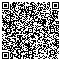 QR code with Papis Supermarket contacts