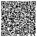 QR code with Brevard Cnty Judge Circuit Crt contacts