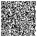 QR code with Stroope Brake & Front End contacts