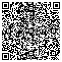 QR code with Pam Ryan Realty Inc contacts