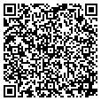 QR code with Data Cargo Co Inc contacts