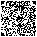 QR code with AAA Million Auto Parts Inc contacts