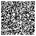 QR code with Bartow City Sewer Plant contacts