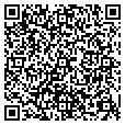 QR code with Palm Cove contacts