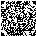 QR code with Ig Tax & Accounting Service contacts
