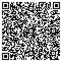 QR code with Wild Hog Liquors contacts