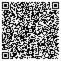 QR code with Florida Surety Bonds contacts
