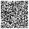 QR code with William Waters Maintenance contacts