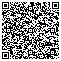 QR code with Fulmer Cleaners contacts