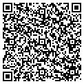 QR code with Two Best Friends Cleaning Inc contacts