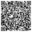 QR code with Mikes Petro contacts