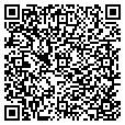 QR code with A C Kids Campus contacts