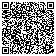 QR code with La-Z-Boy contacts