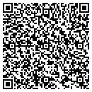 QR code with Homecare Medical Service Transfill contacts