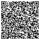 QR code with Gulfcoast Preferred Properties contacts
