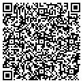 QR code with Eddy Towing & Wrecker Service Inc contacts
