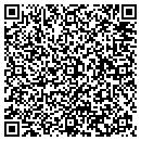QR code with Palm Beach School Real Estate contacts