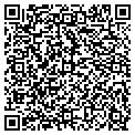 QR code with It's A Small World Learning contacts