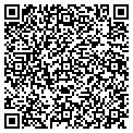 QR code with Jacksonville Community Health contacts
