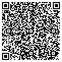 QR code with Always Speedy Appliance Service contacts