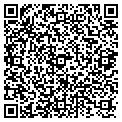 QR code with Riverside Care Center contacts