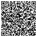 QR code with Park Apartments Maintenance contacts
