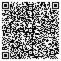 QR code with Foot & Ankle Clinic contacts