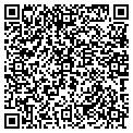 QR code with Rain-Flow Of South Florida contacts