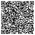 QR code with Insco Insurance Service Inc contacts