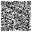 QR code with O J Investments contacts