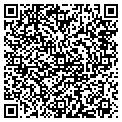 QR code with Verngrove Maintence contacts