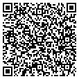 QR code with JS Mens Wear 29 contacts