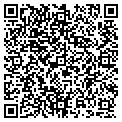 QR code with A J Petroleum LLC contacts