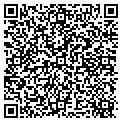 QR code with American Coach Lines Inc contacts