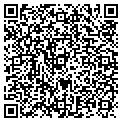 QR code with Park Avenue Group Inc contacts