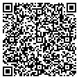 QR code with Eliz Cafe Inc contacts