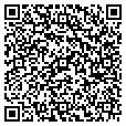 QR code with Ritz Food Store contacts