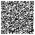 QR code with ADP Home Improvement Inc contacts