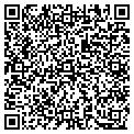 QR code with R J Boyle Studio contacts