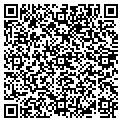 QR code with Inventory Count Enterprise Inc contacts