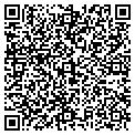 QR code with Kia LI Aloe Fouts contacts