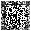 QR code with Kahn Artist Studios contacts