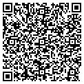 QR code with Braunelectric Inc contacts