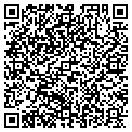 QR code with Baker Electric Co contacts