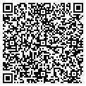 QR code with Websters Team Sports contacts
