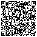 QR code with Campaign For Jesus Ministry contacts